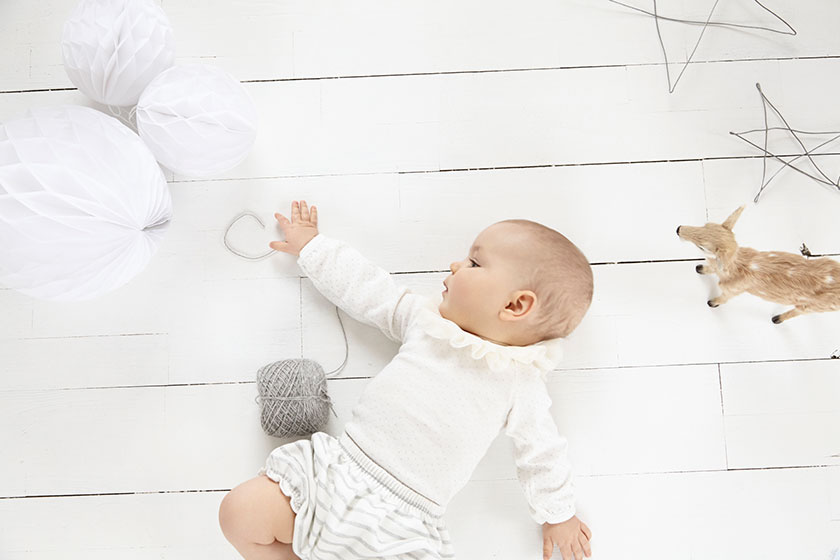 weihnachtsoutfit baby kind lilli luke. Black Bedroom Furniture Sets. Home Design Ideas