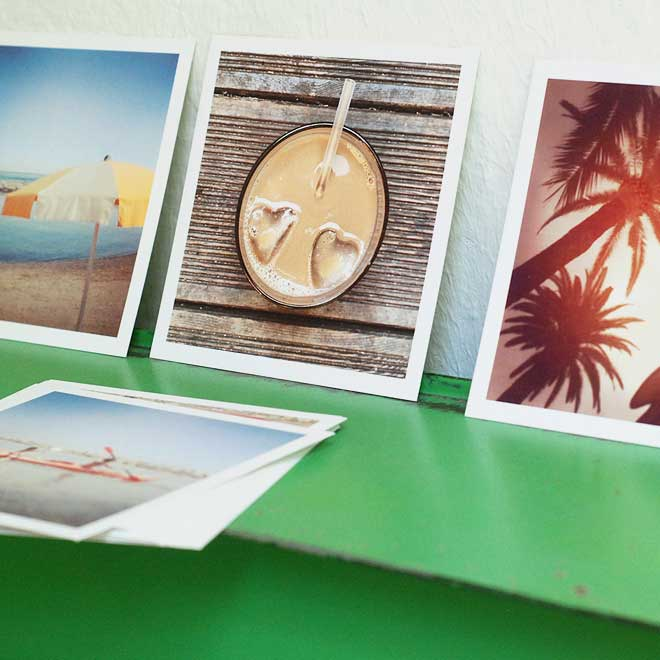 picsta_fotokarten