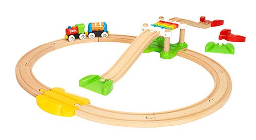lokomotiven spiel