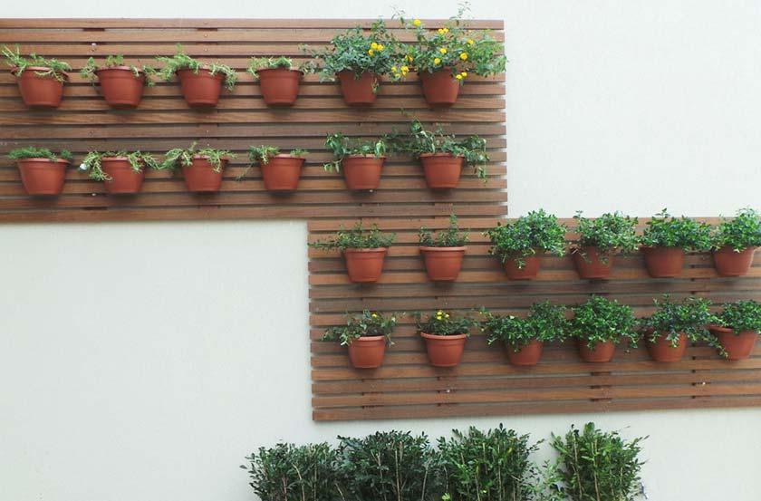 Ideen für deinen garten balkon & terrasse   lilli & luke