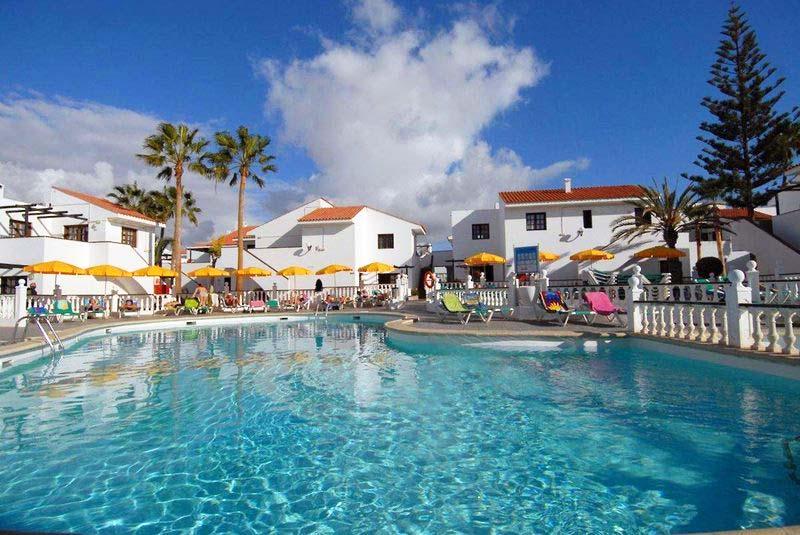 Villa_Florida
