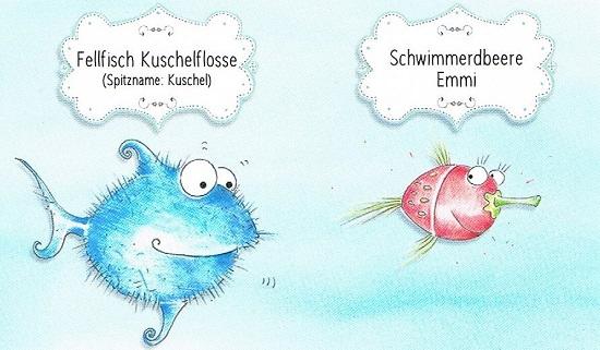 kuschel1