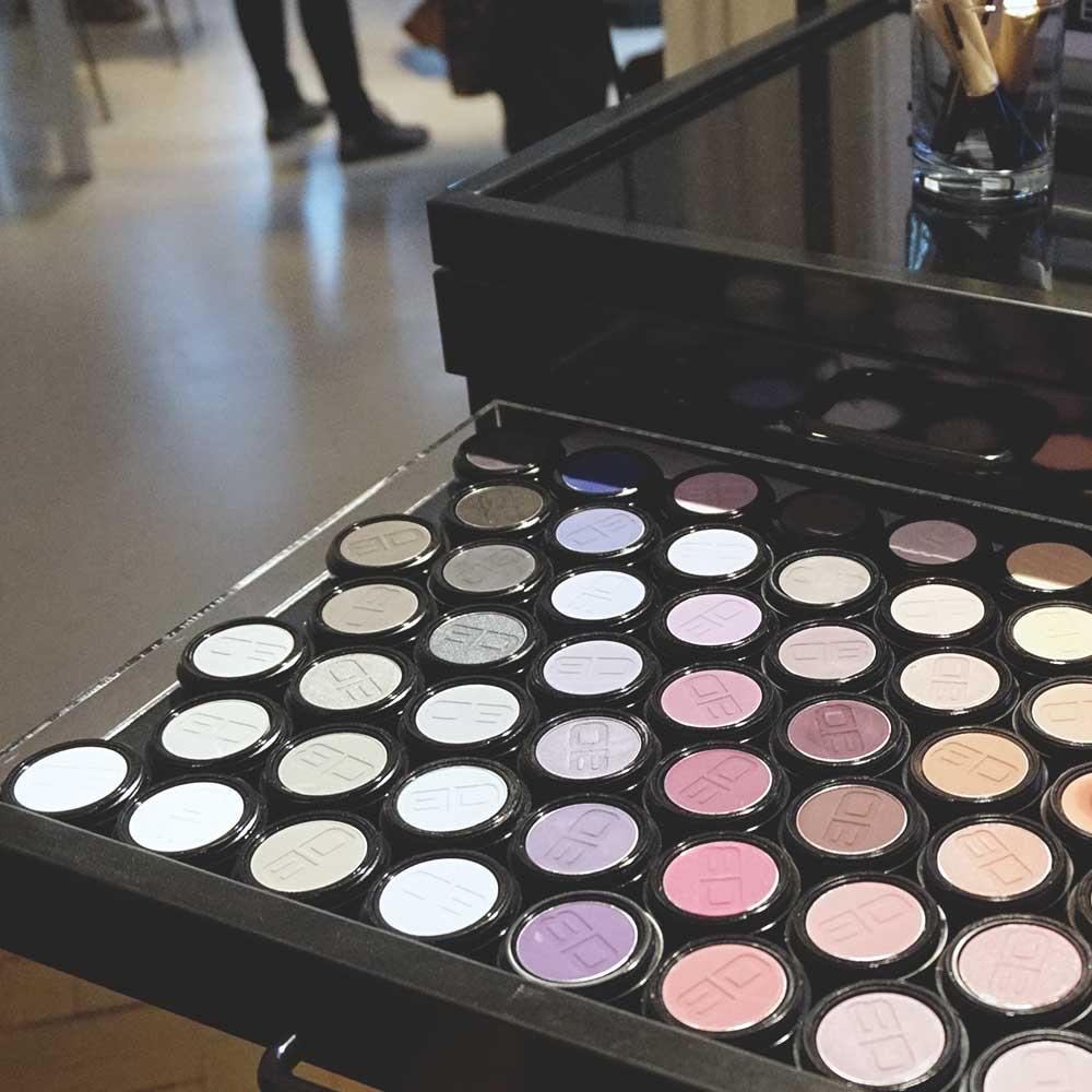 BeautyBloggerCafe_3