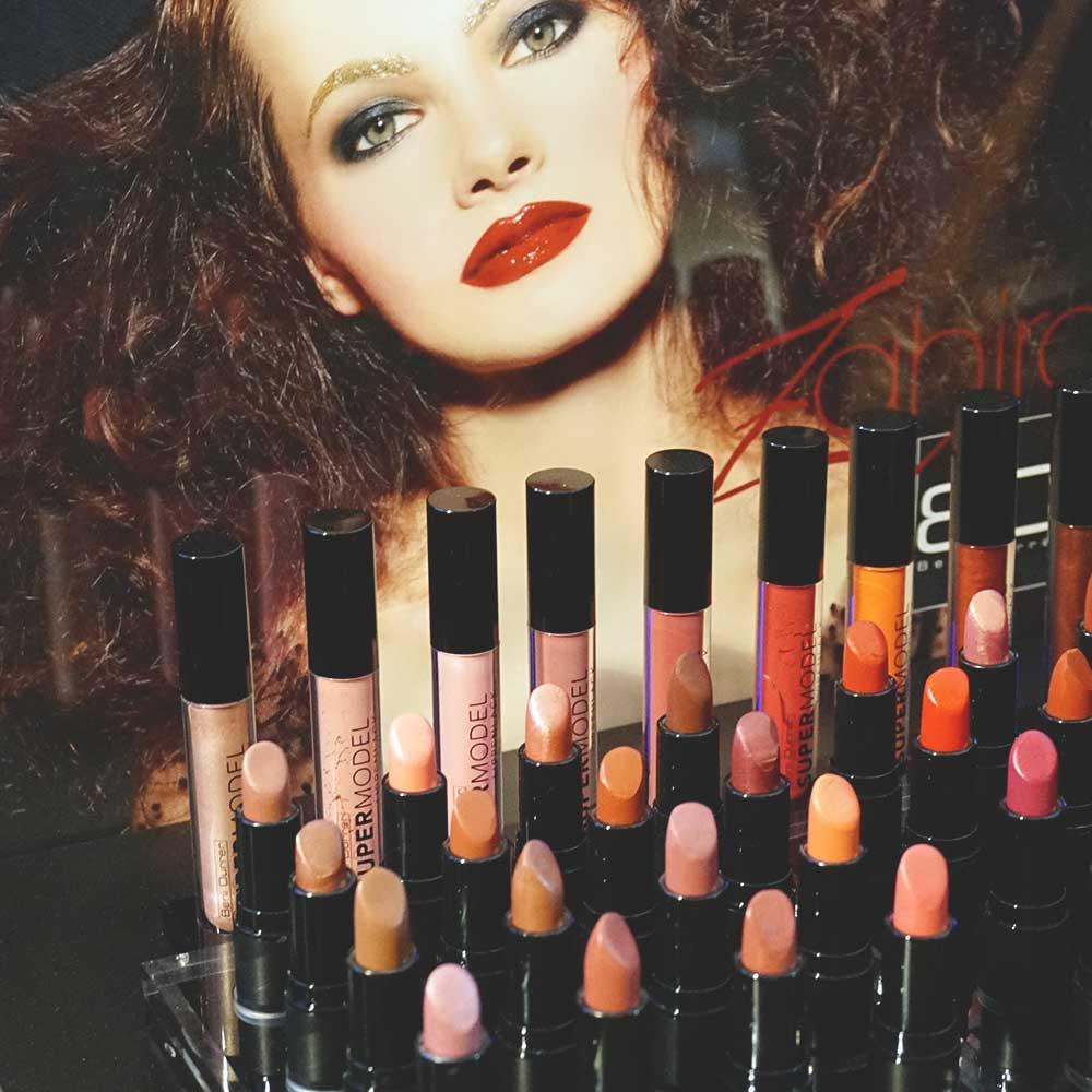 BeautyBloggerCafe_4