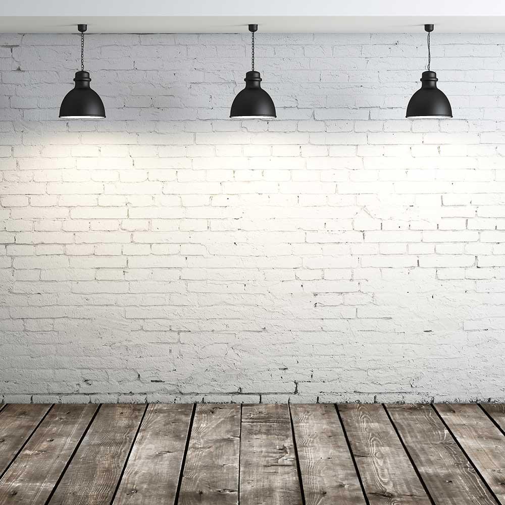 schöne Wände