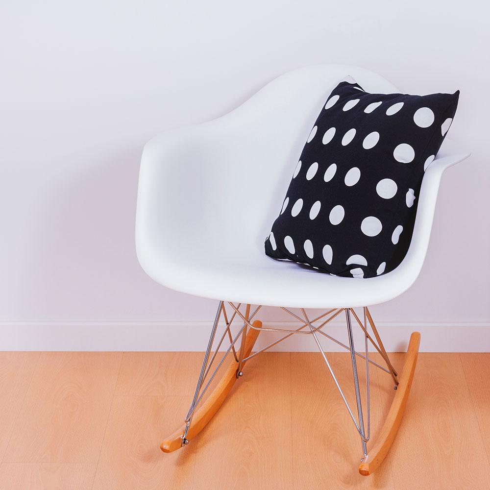 ausgefallene stühle