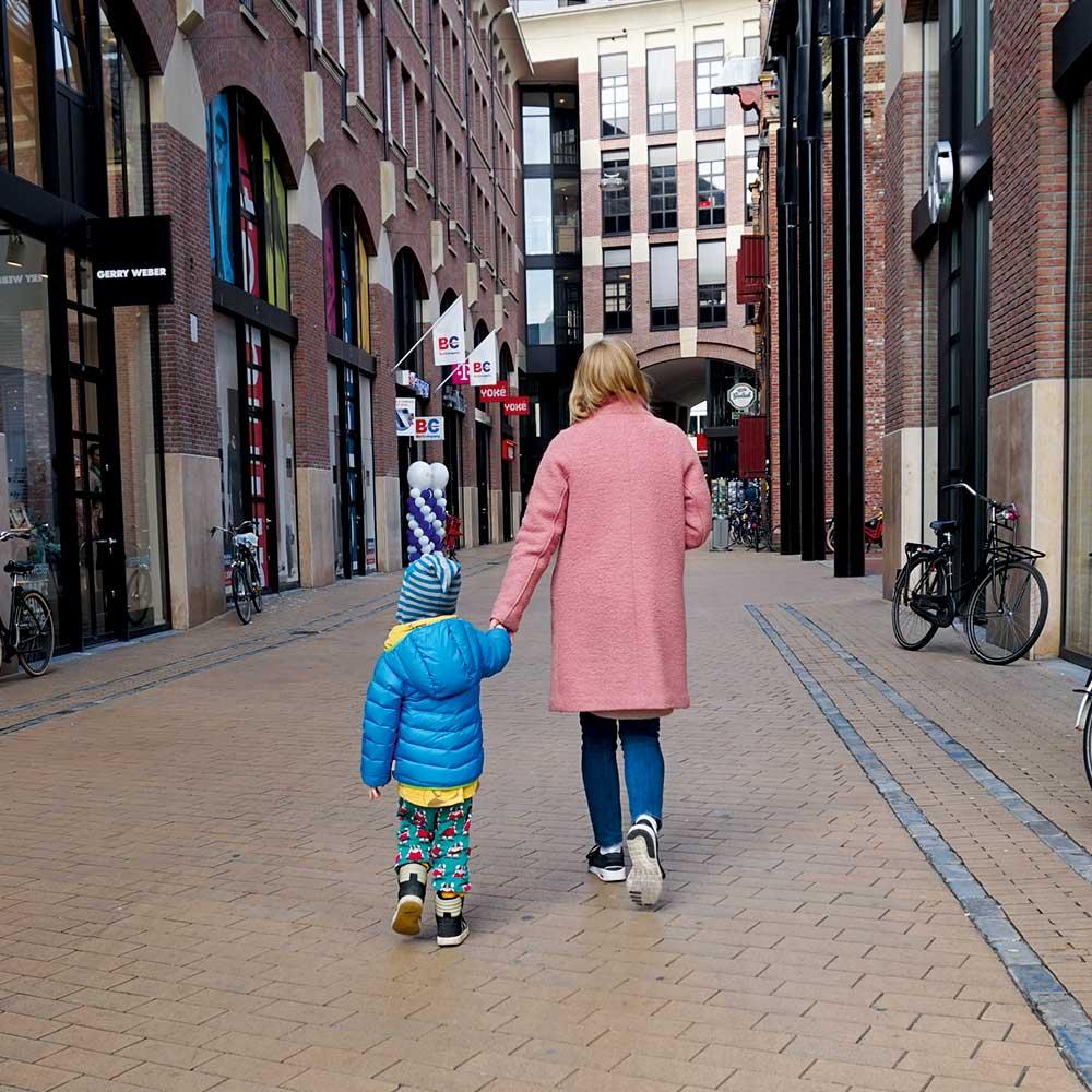 kurzurlaub mit familie | www.lilliundluke.de