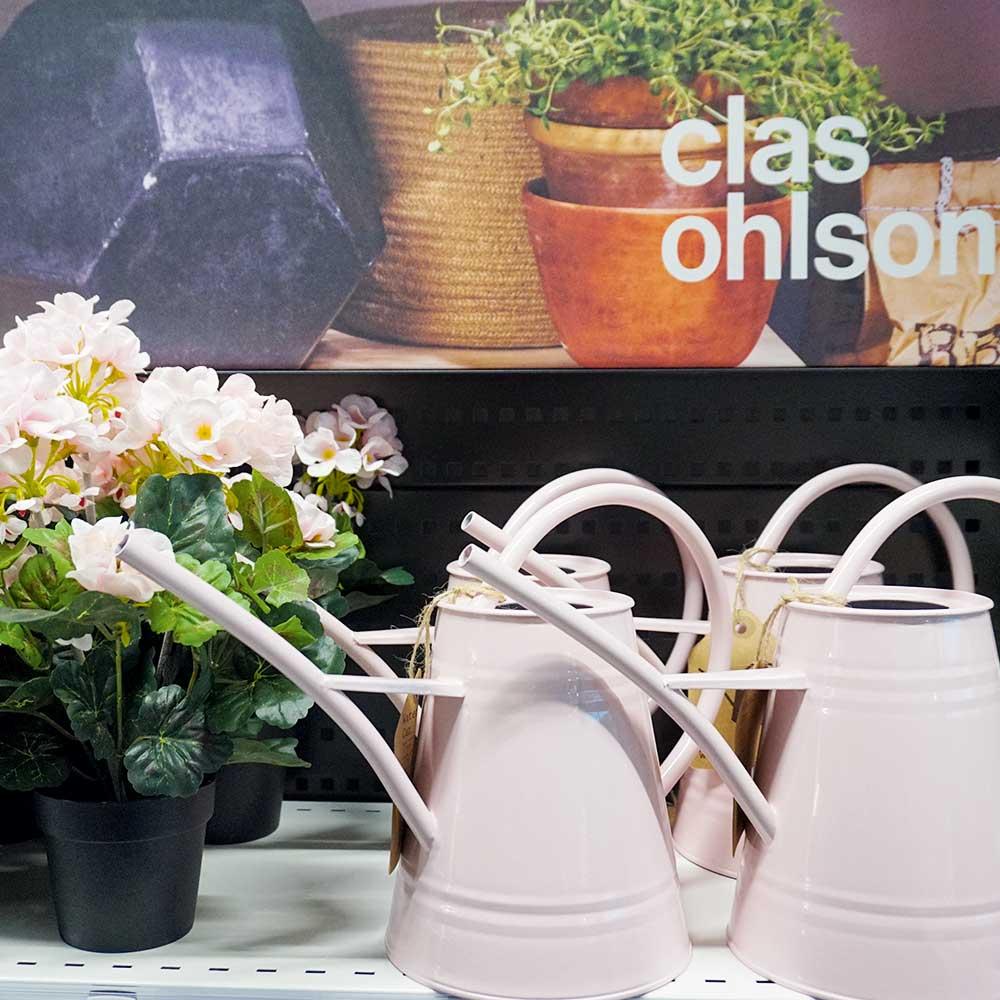clas-ohlsen-5