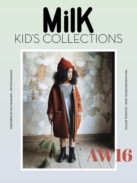 monkind-milk-cover