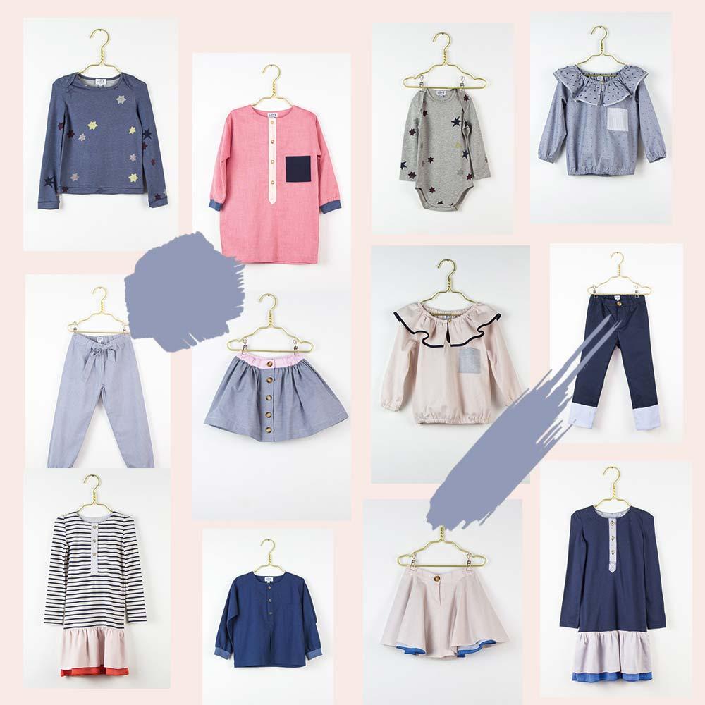 lovekidswear_10