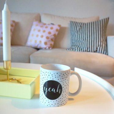 Kaffeetassen nach Künstlere Shoppen / Lilli & Luke