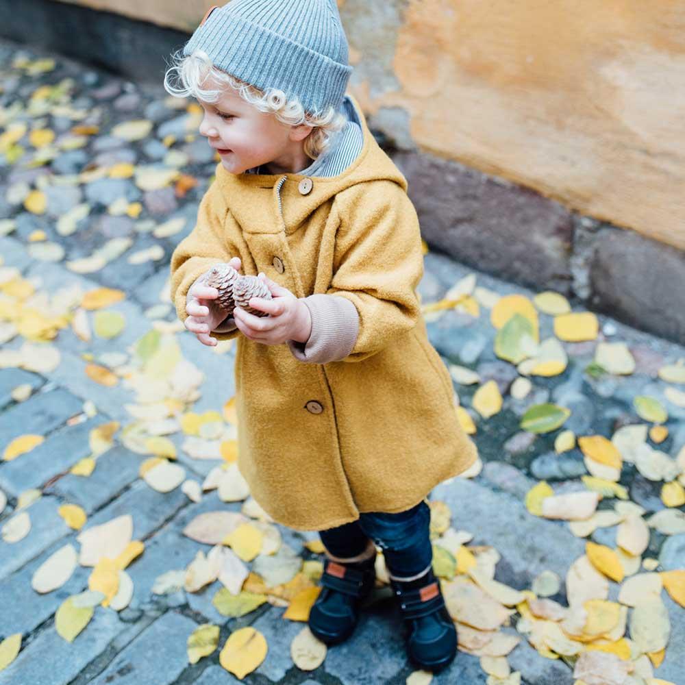 Kinderschuhe kaufen: Kavat & Lilli & Luke