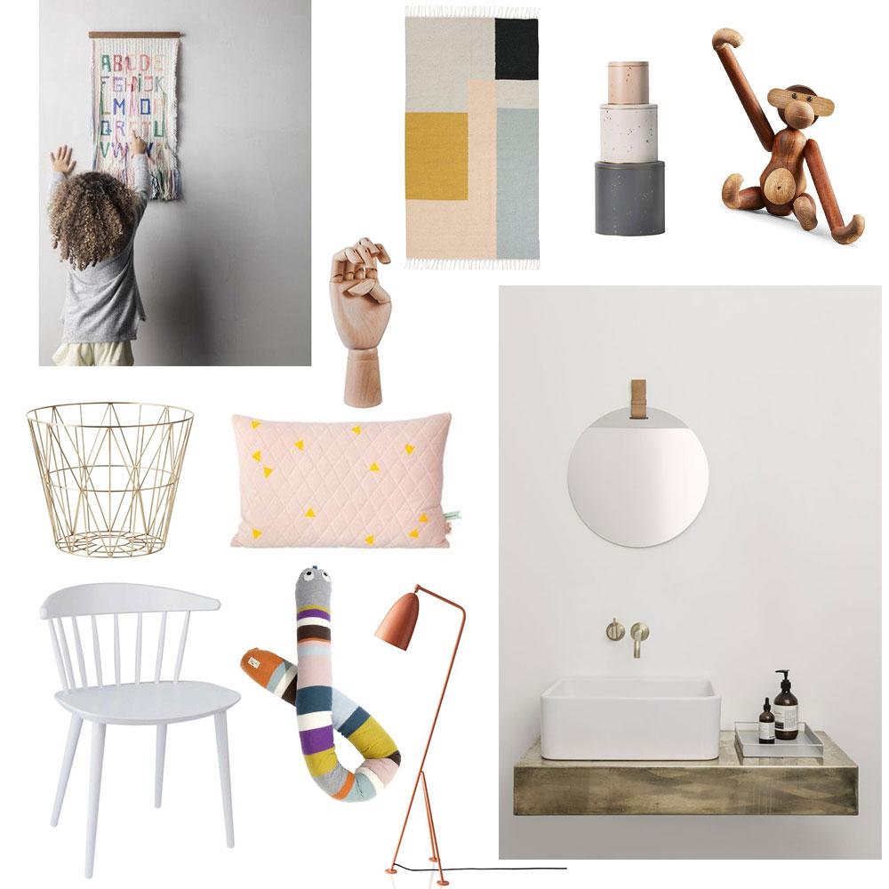 interior design und wohnaccessoires lieblinge lilli luke. Black Bedroom Furniture Sets. Home Design Ideas
